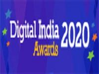 Digital India Awards 2020