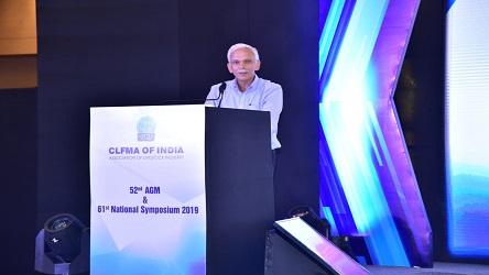 61st National Symposium 2019